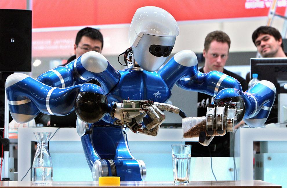 robots-20
