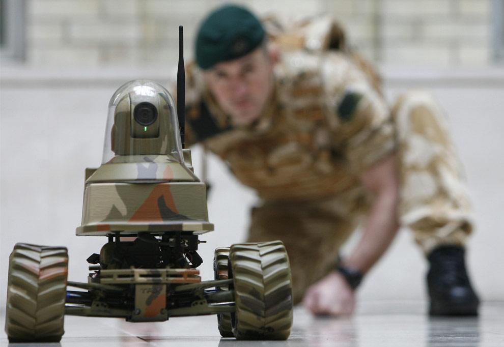 robots-21