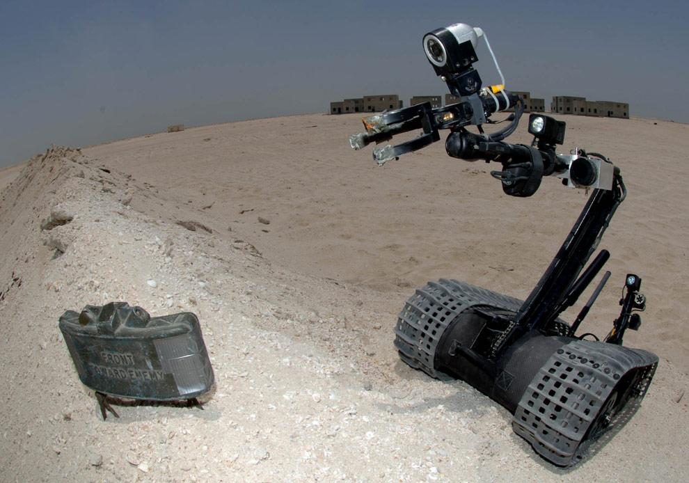 robots-27