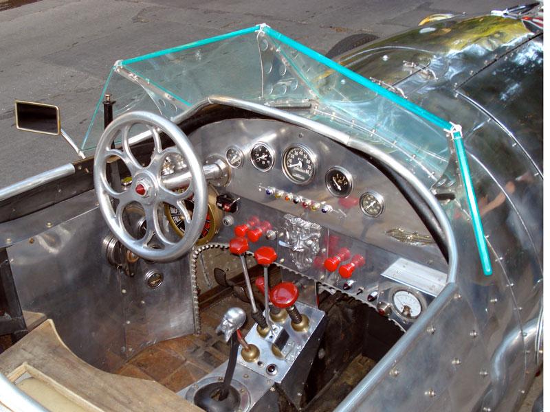 rocket-car-02