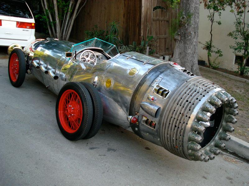 rocket-car-07