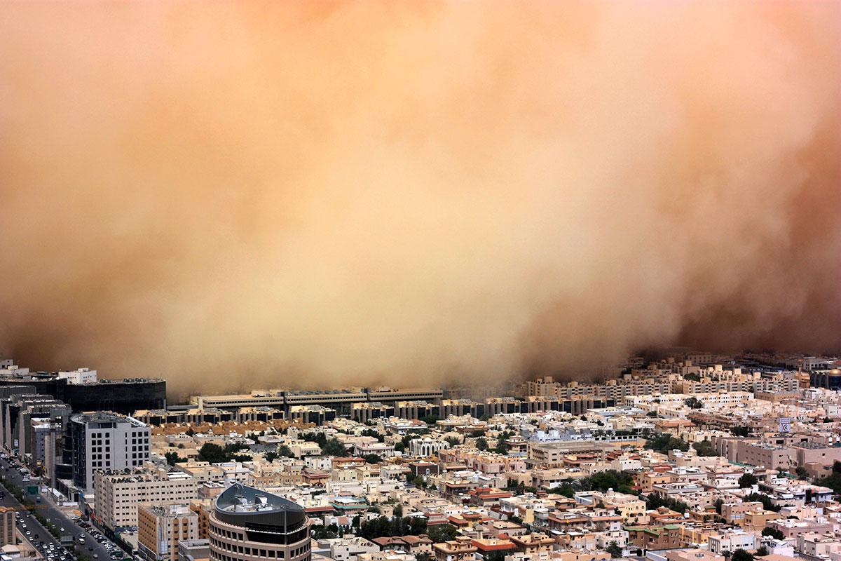 sand-storm-110309-02