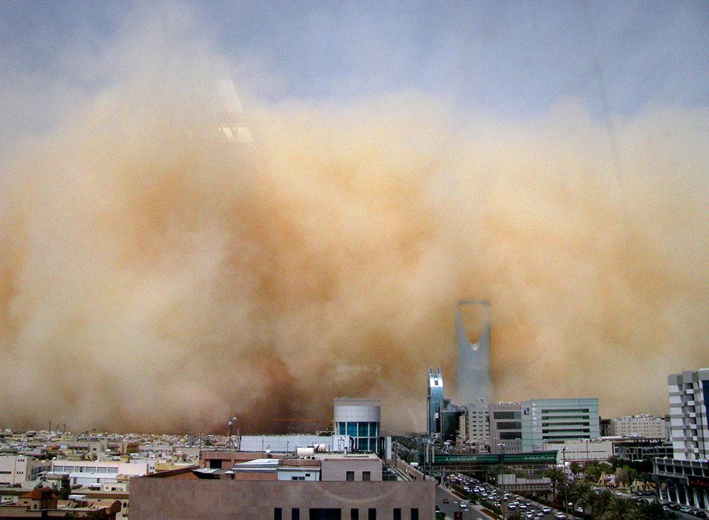 sand-storm-110309-04