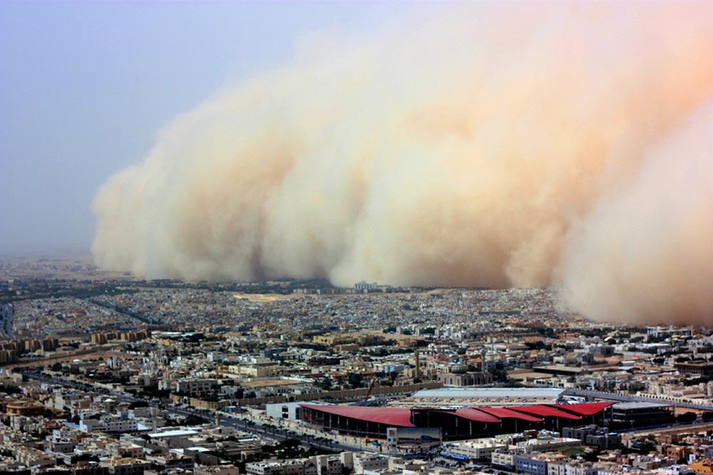 sand-storm-110309-05