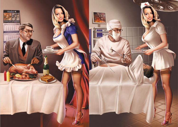 valery-barikin-illustrations-03