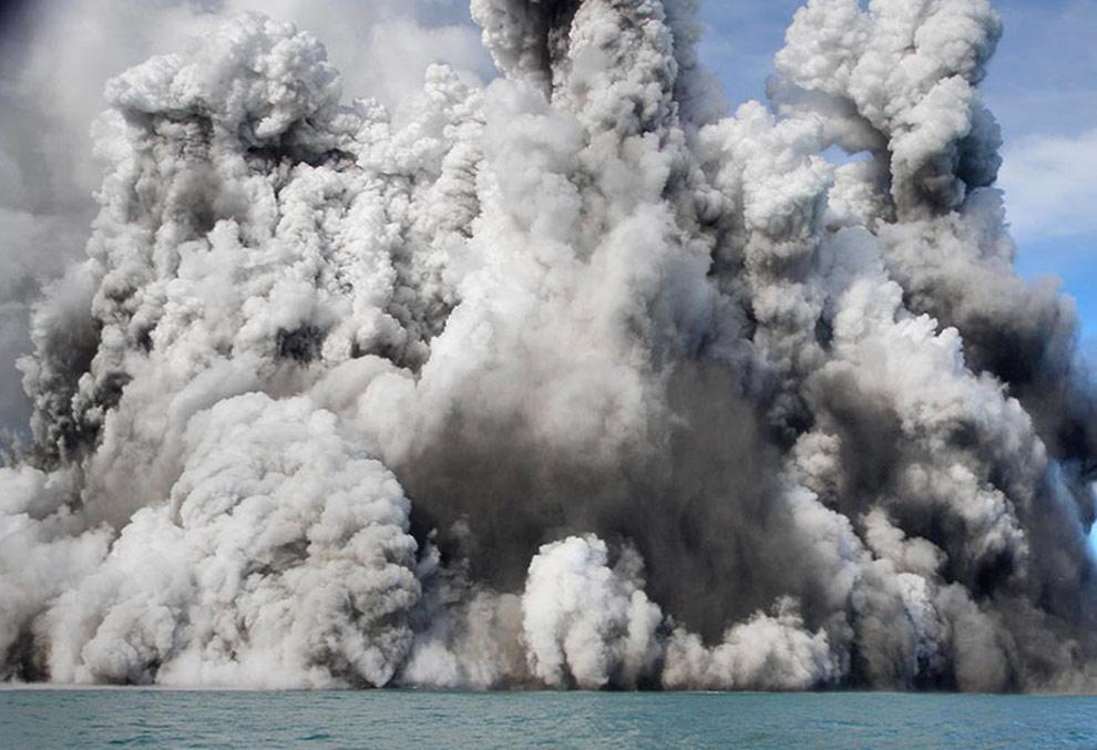 volcano-tonga-11