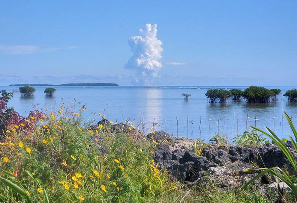 volcano-tonga-12