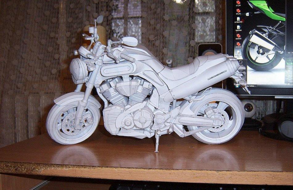 yamaha-mt-01-paper-model-01