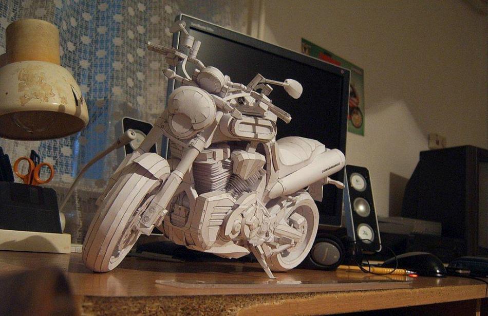 yamaha-mt-01-paper-model-03