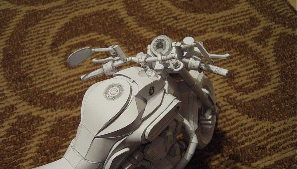 yamaha-mt-01-paper-model-04