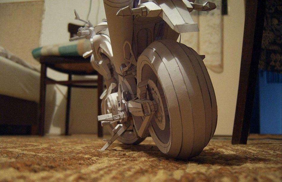 yamaha-mt-01-paper-model-05