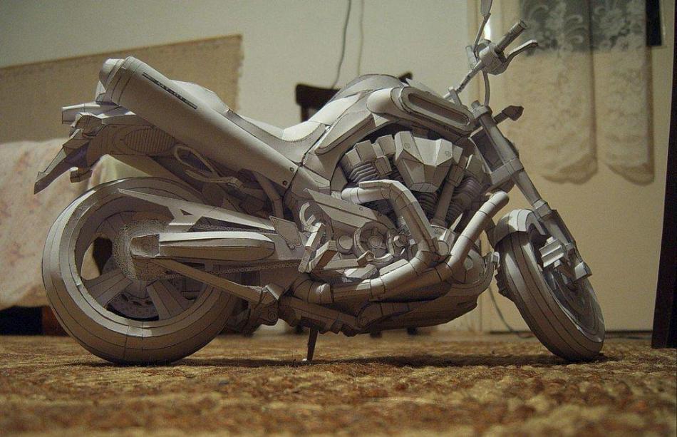 yamaha-mt-01-paper-model-06