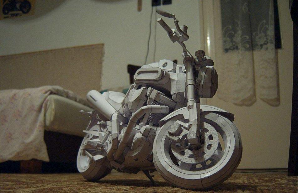 yamaha-mt-01-paper-model-08