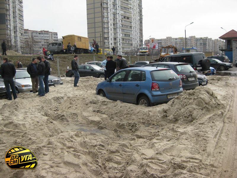 zatopilo-avto-kiev-01