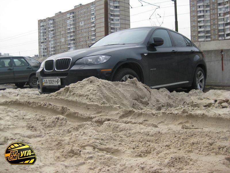 zatopilo-avto-kiev-02