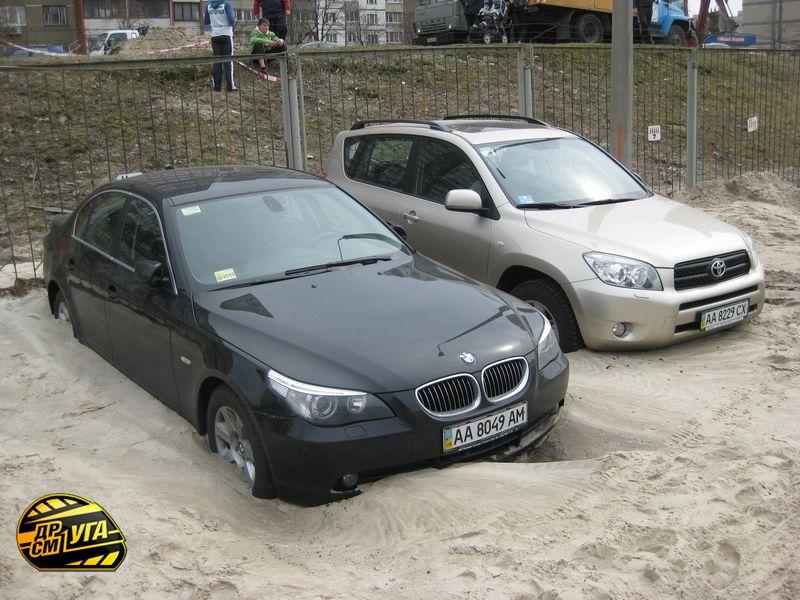 zatopilo-avto-kiev-03