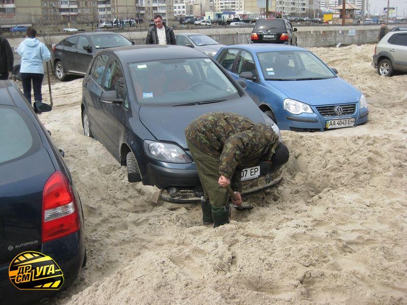 zatopilo-avto-kiev-04