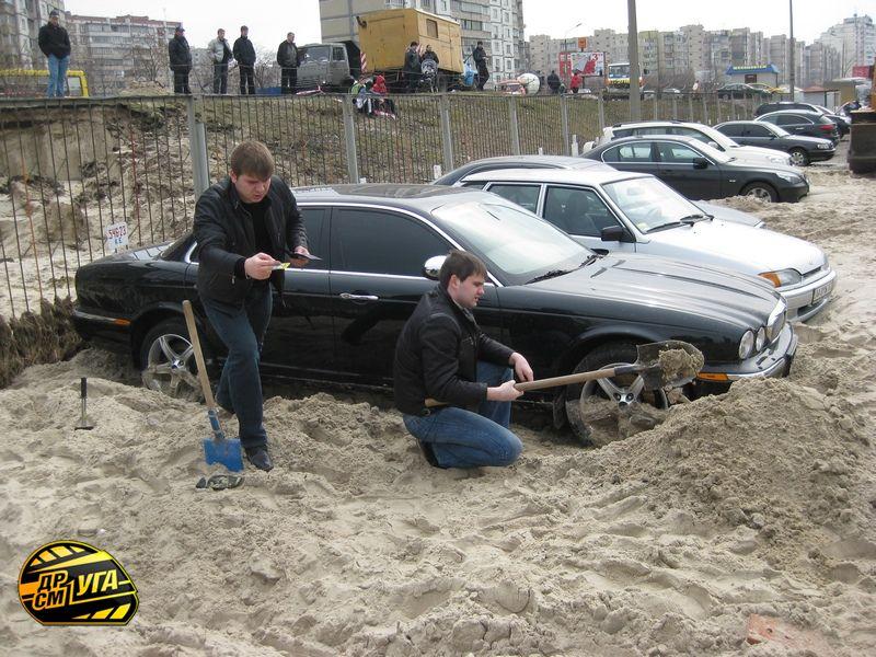 zatopilo-avto-kiev-05