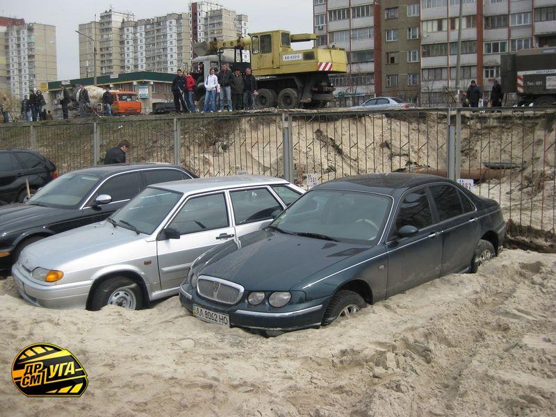 zatopilo-avto-kiev-06