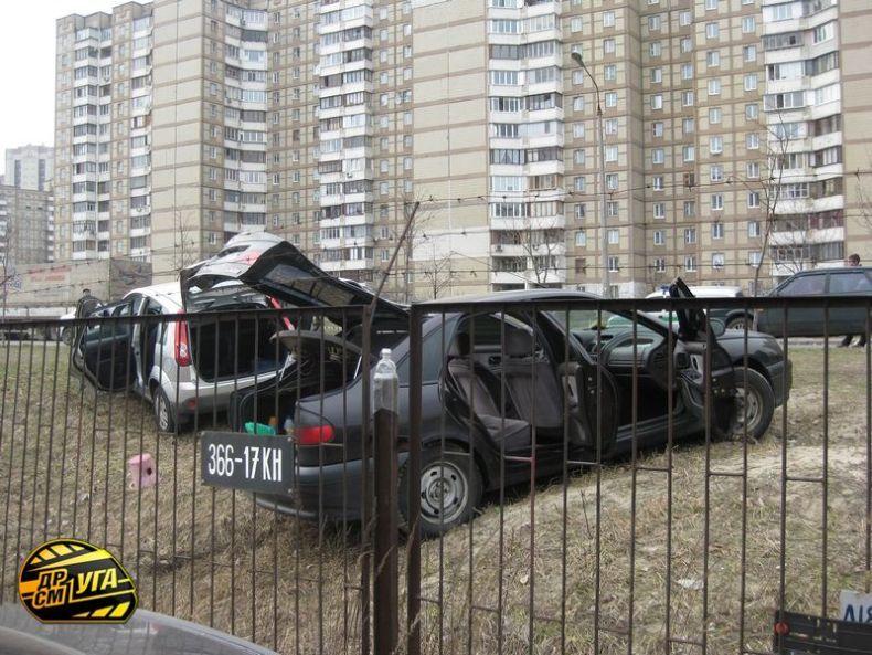 zatopilo-avto-kiev-07