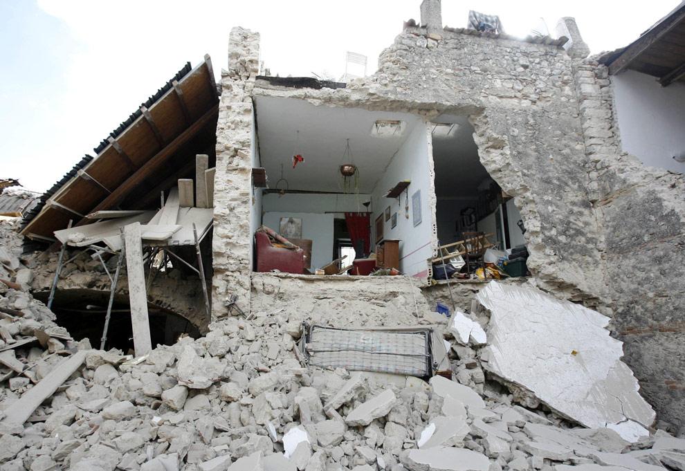 earthquake-italy-28