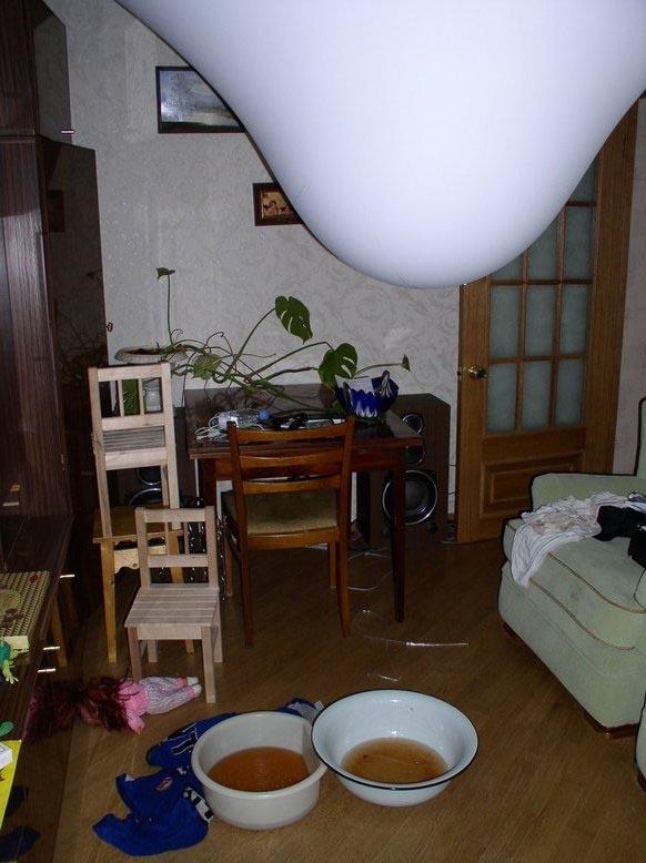 foto-prikol-170409-24
