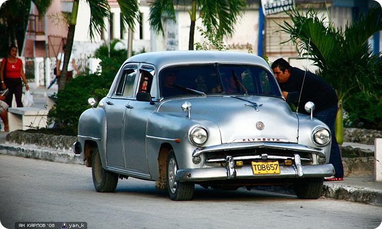 kuba-auto-19