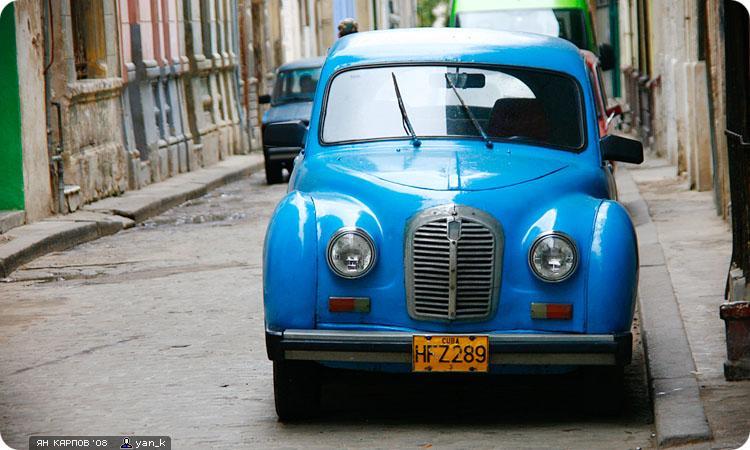 kuba-auto-26