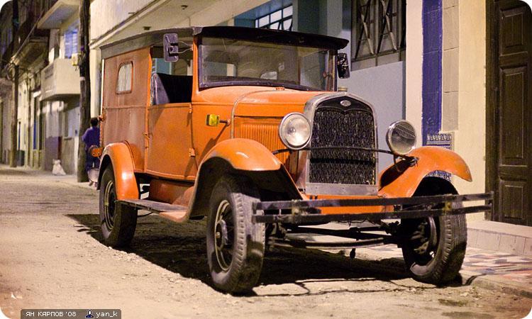kuba-auto-34