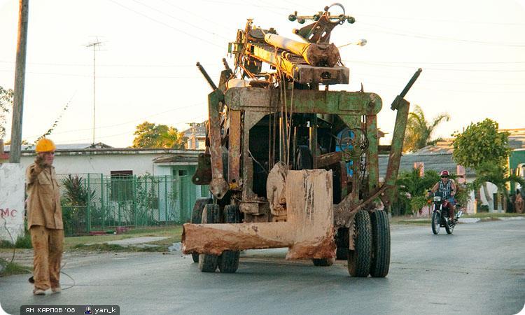 kuba-auto-36