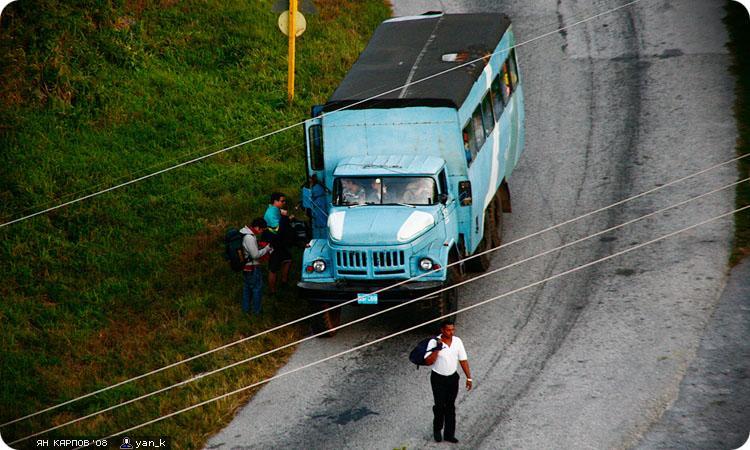 kuba-auto-38