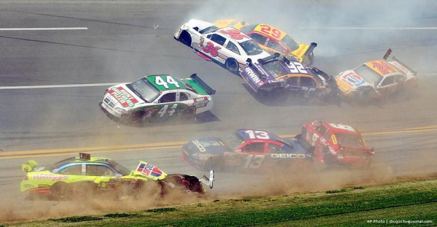 nascar-racing-06