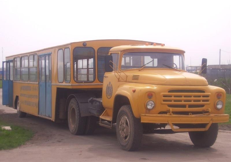 odessa-autobus-01