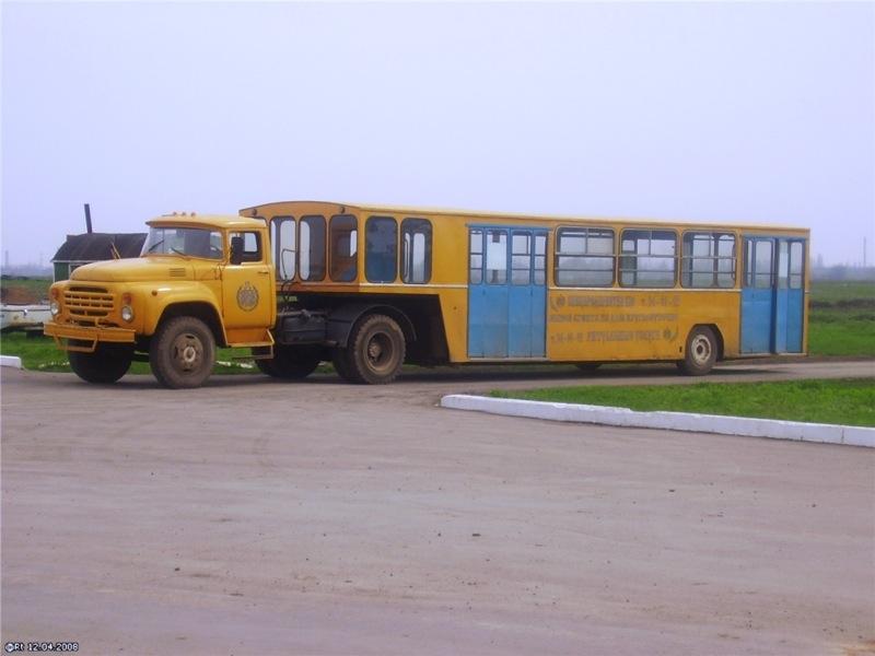 odessa-autobus-02
