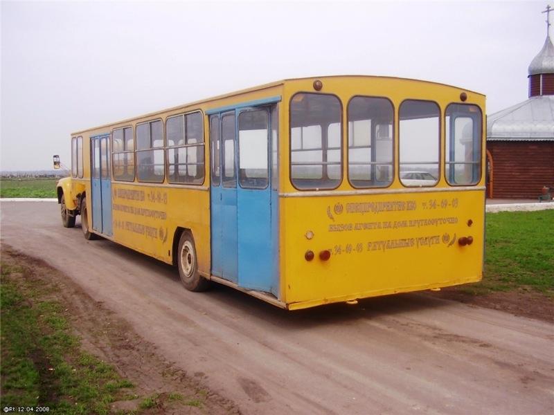 odessa-autobus-03