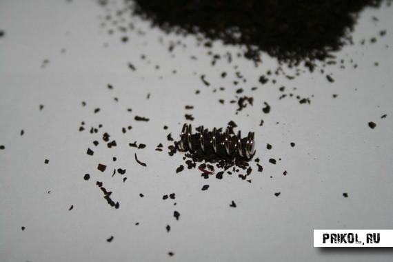 tea-bag-surprize-07