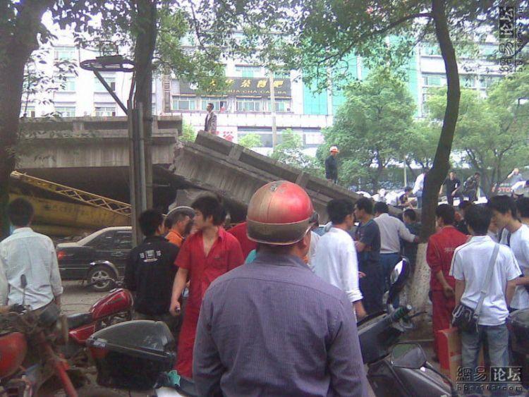 china-road-crash-03