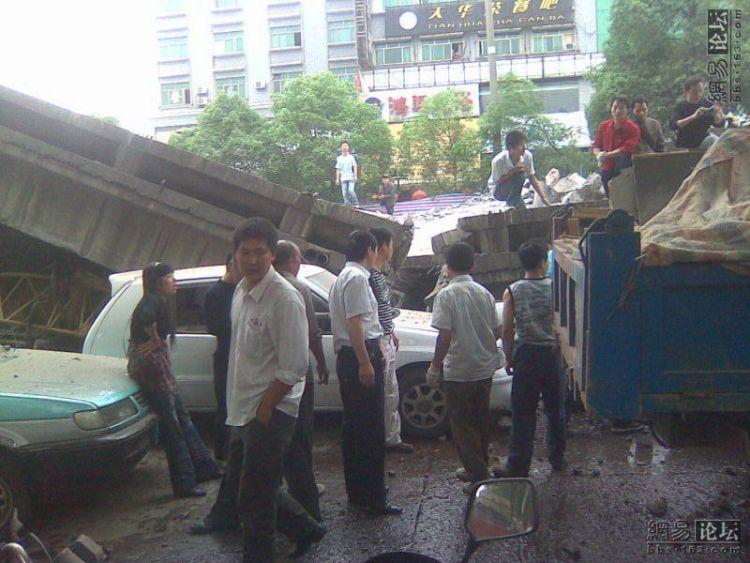 china-road-crash-05
