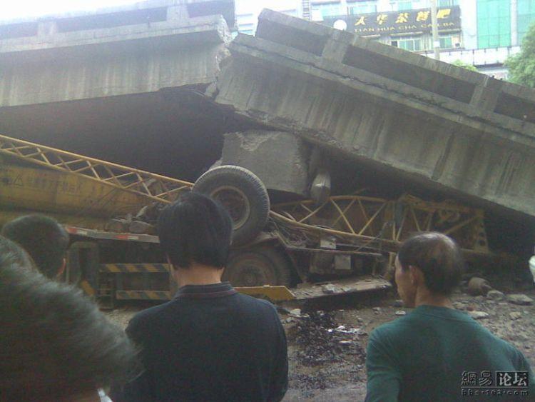 china-road-crash-10