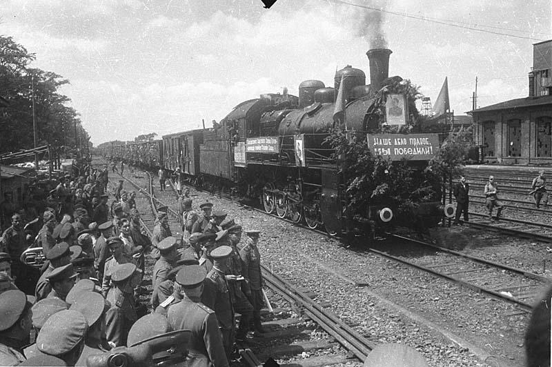 den-pobedi-1945-01