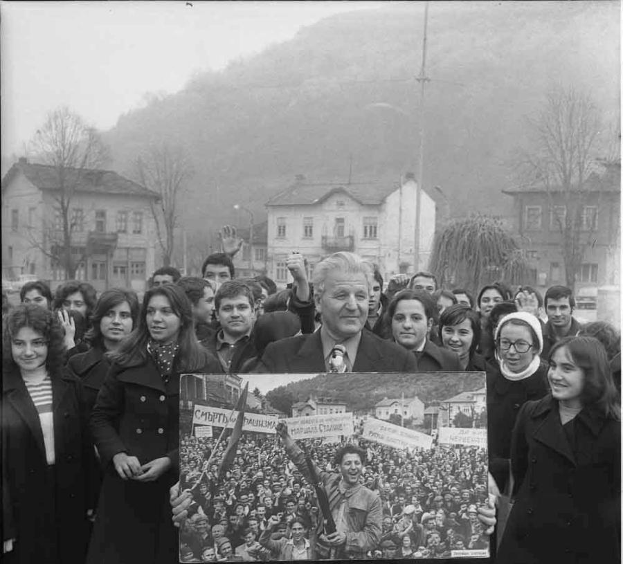 den-pobedi-1945-02