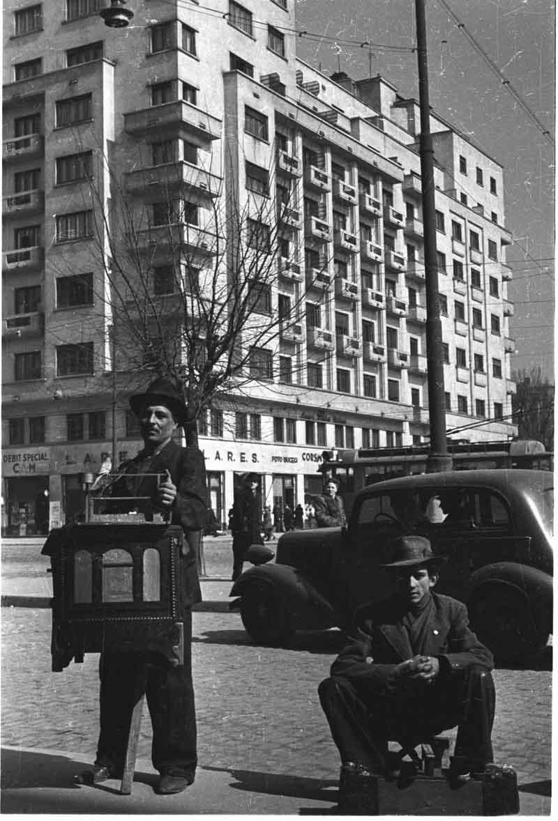 den-pobedi-1945-03