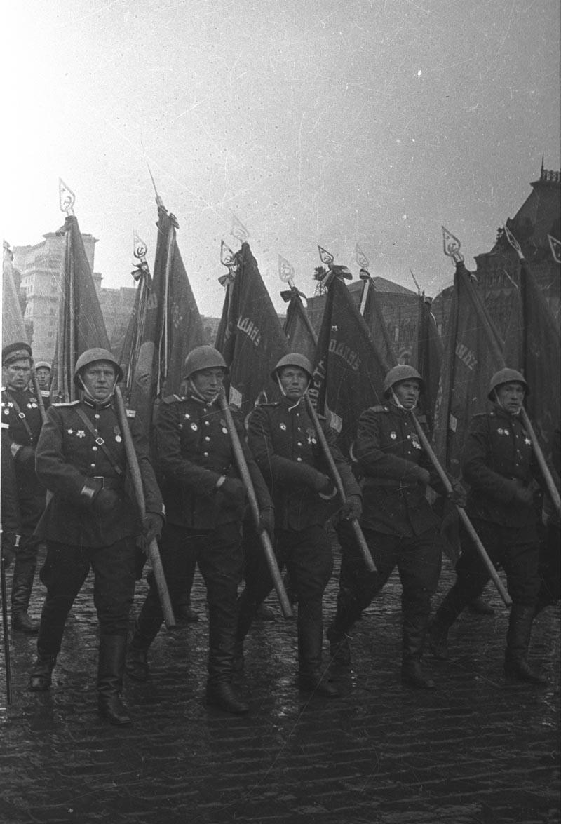 den-pobedi-1945-04