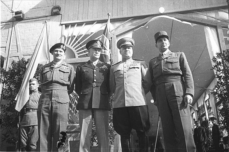 den-pobedi-1945-05