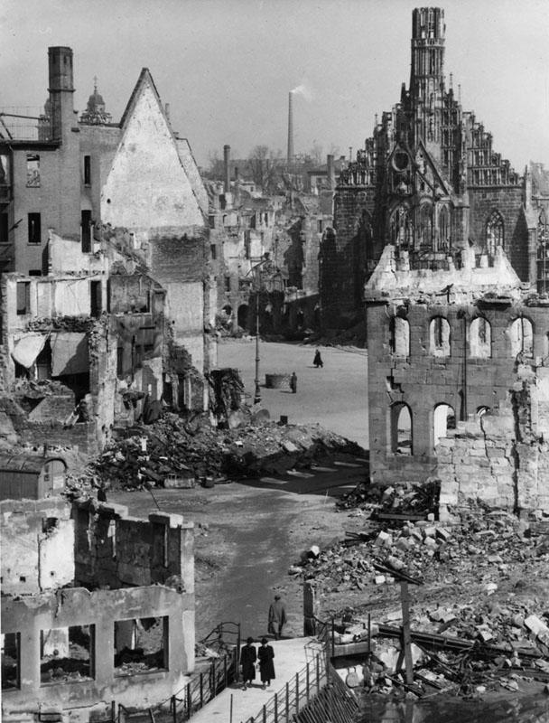 den-pobedi-1945-06