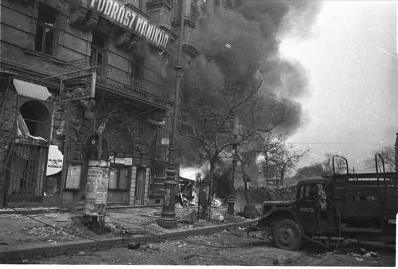 den-pobedi-1945-07