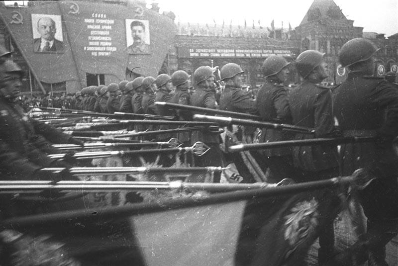 den-pobedi-1945-09
