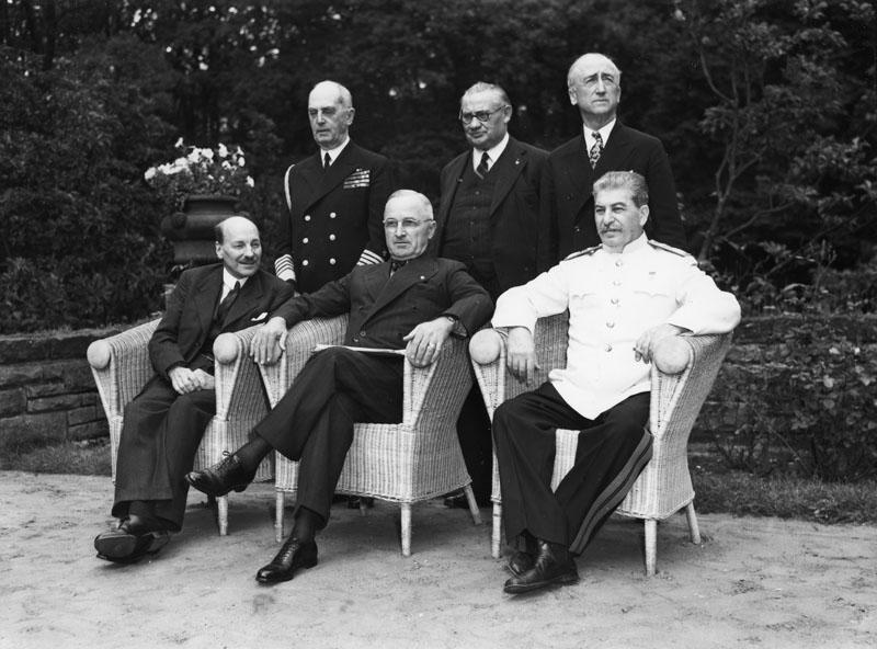 den-pobedi-1945-10