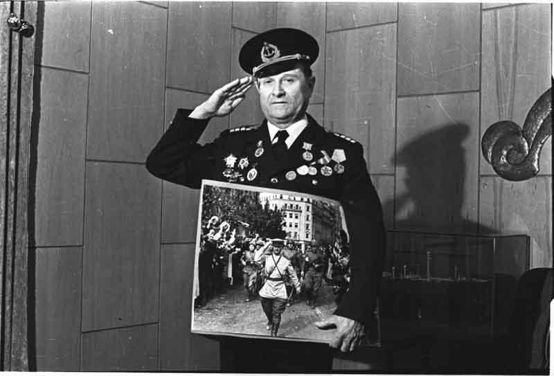 den-pobedi-1945-11