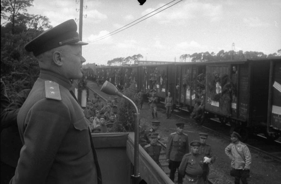 den-pobedi-1945-13